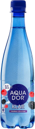 aquador hindbaer and brombaer 50cl