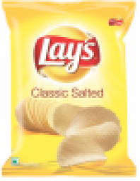 lays_salted.png