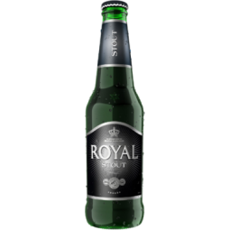 royal_stout.png