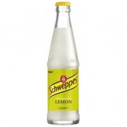 schweppes_lemon_25cl.jpg
