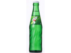 7up.png