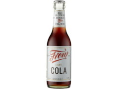 fitwyi1ntailci5odaixq-frem-cola-light-25cl_1092062187.png