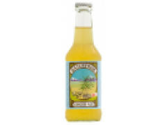 oerbaek_ginger_ale.png
